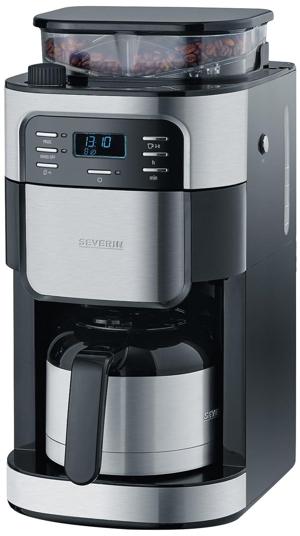 Kaffeemaschinen Test Mit Mahlwerk : kaffeemaschine mit mahlwerk test vergleich 2019 alle modelle im test vergleich ~ Yuntae.com Dekorationen Ideen