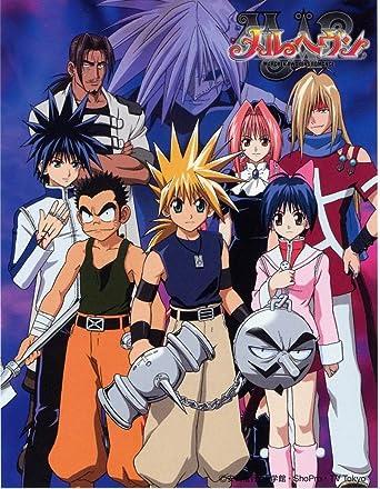amazon co jp mar complete anime series dvd ブルーレイ