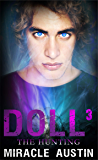 Doll 3: The Hunting