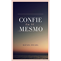 Confie em si Mesmo (Portuguese Edition)