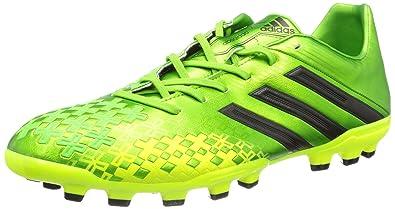 free shipping 77bdd 5ca49 adidas Predator Absolado LZ Traxion AG, Scarpe da calcio uomo, verde (Grün (