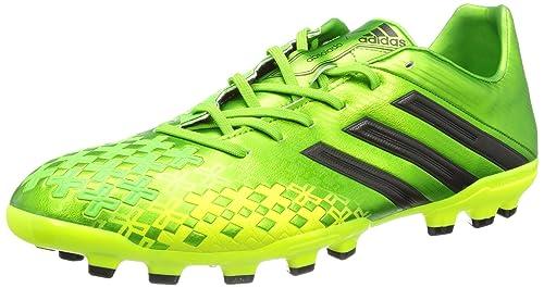 d1393630120a adidas Men s Predator Absolado LZ Traxion AG Football Competition Shoes