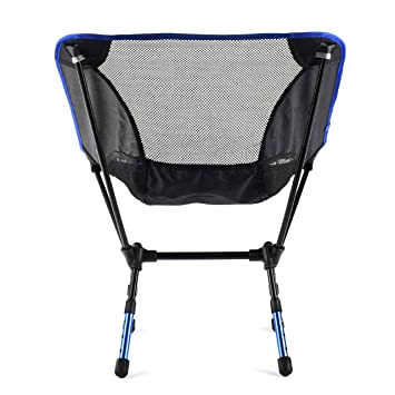 Astounding Isport Sports Chair Compact Chair Camping Chair Ultralight Evergreenethics Interior Chair Design Evergreenethicsorg