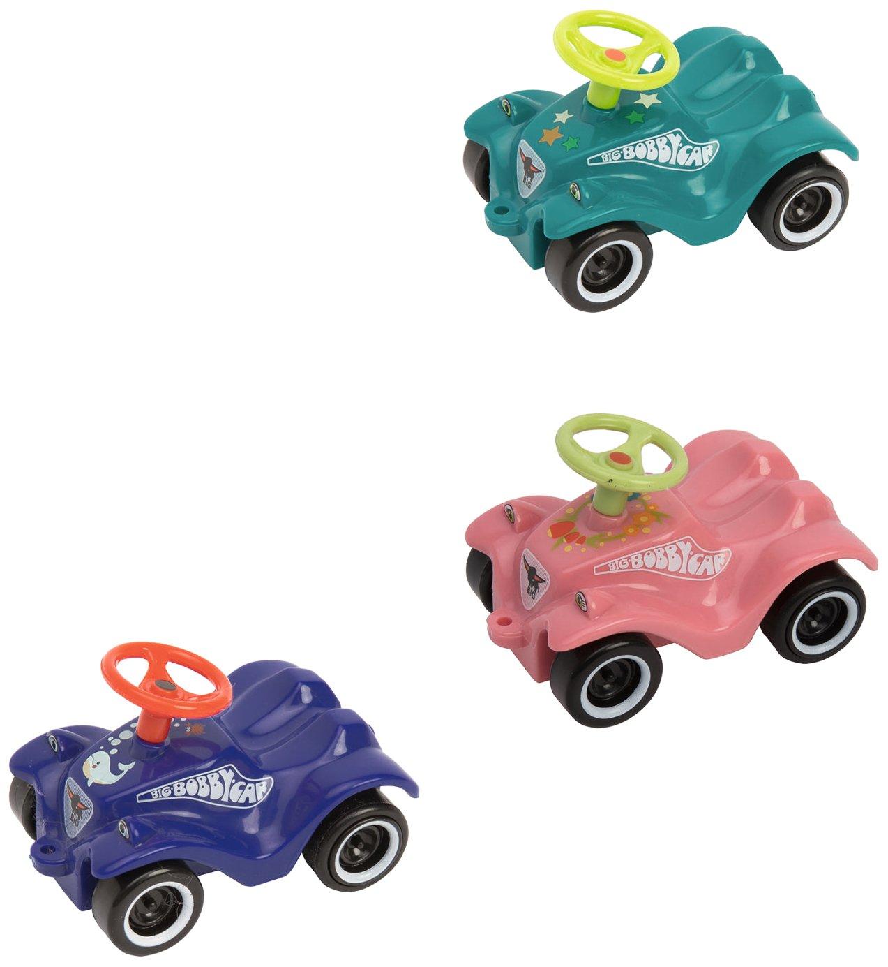 Bobby Car Kinderfahrzeuge Suche Nach FlüGen Big-bobby-car-classic