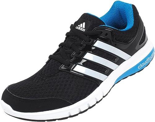 adidas Galaxy 2 Elite M – Zapatillas de Running, Negro (Negro), 42: Amazon.es: Zapatos y complementos