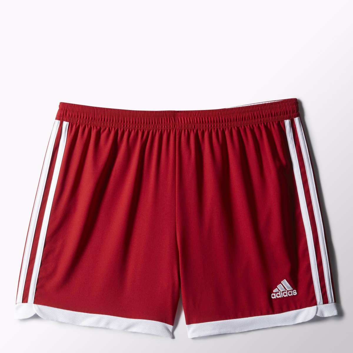 Adidas Youth Tastigo 15 kurz