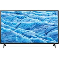 LG 55UM7100PLB 140 Ekran 4K Ultra HD LED TV (LG Türkiye Garantili)