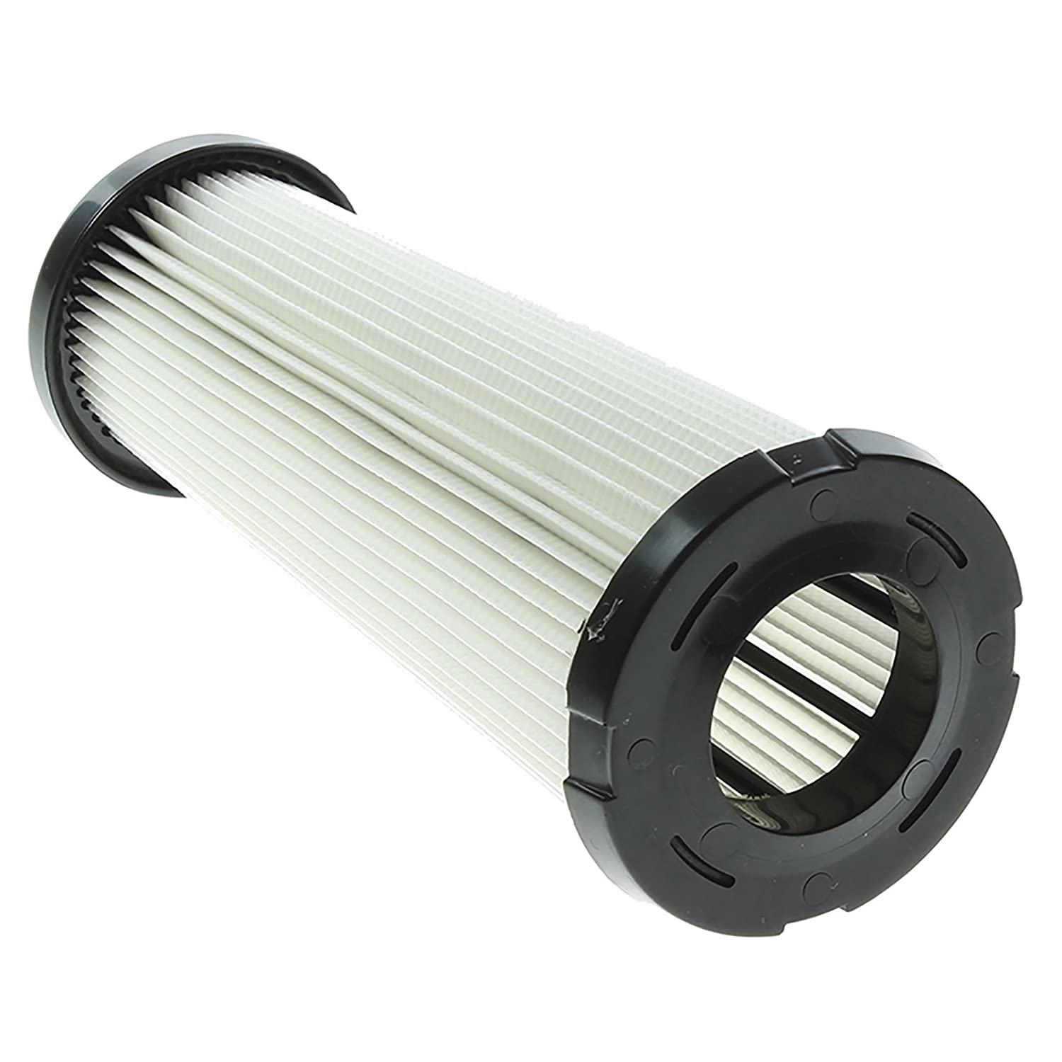 First4Spares Filter for Vax Vacuum Cleaners
