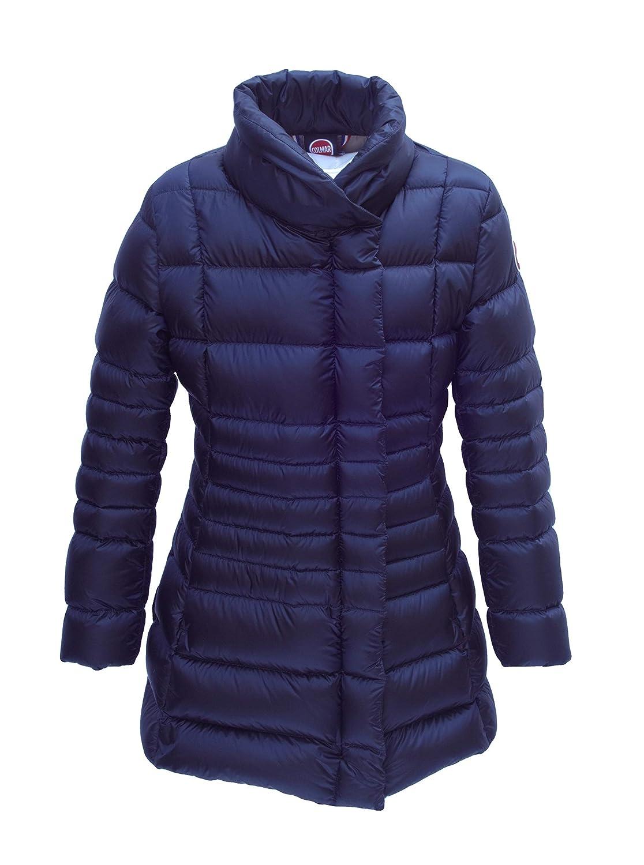 COLMAR COLMAR Leichter Winter Daunen Mantel 3494 Mädchen