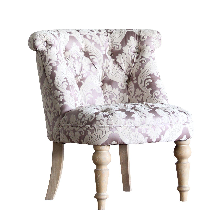 チェア 1人掛け アンティーク ソファ 家具 ラムズゲイト フレンチ シャビー シャビーシック カントリー 洋書スタイル 姫系 椅子 美容室 いす おしゃれ インテリア クラシック オシャレ モダン aj1f68n B0162V3HOQ