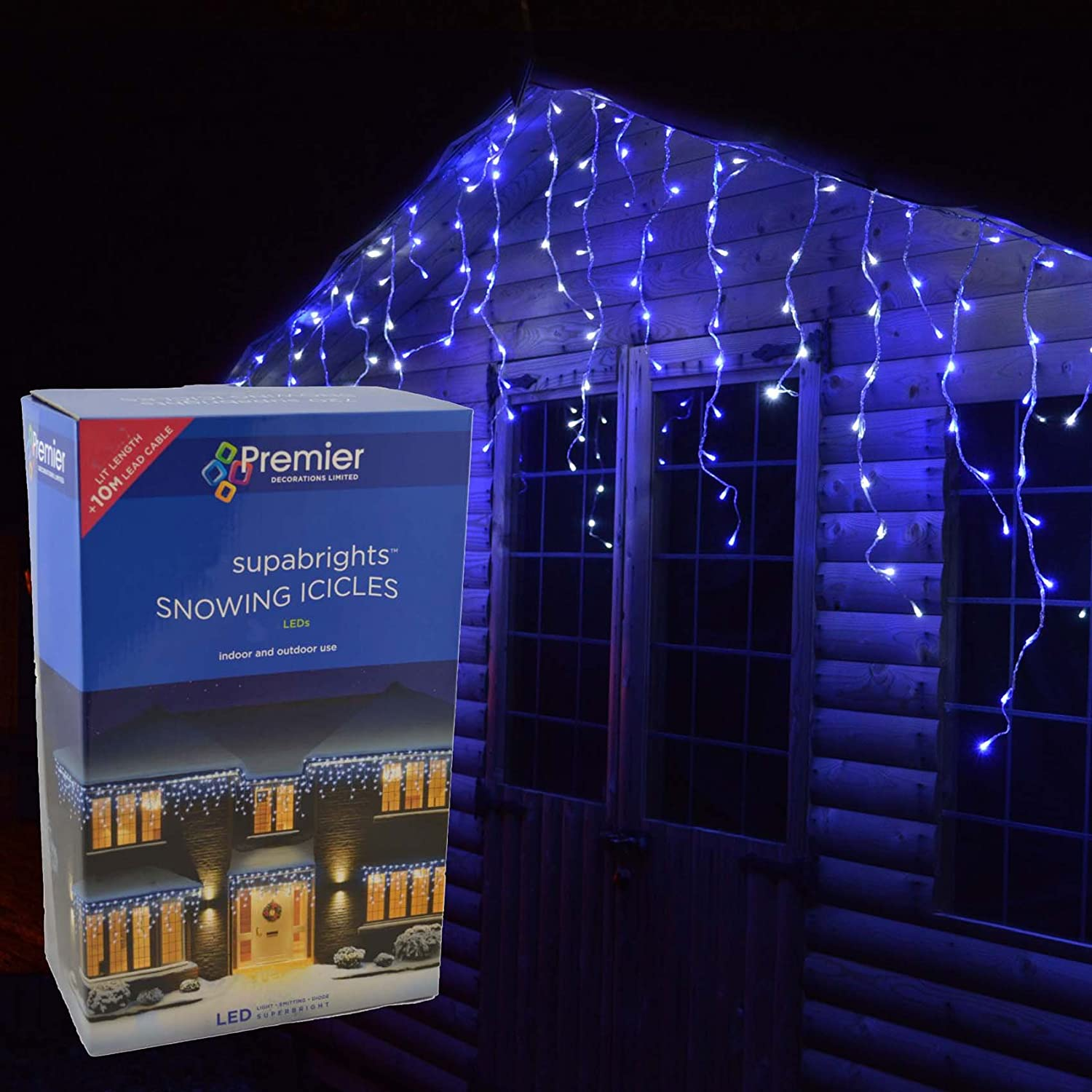 this expert display lighting dsc blue outdoor light christmas lights the led