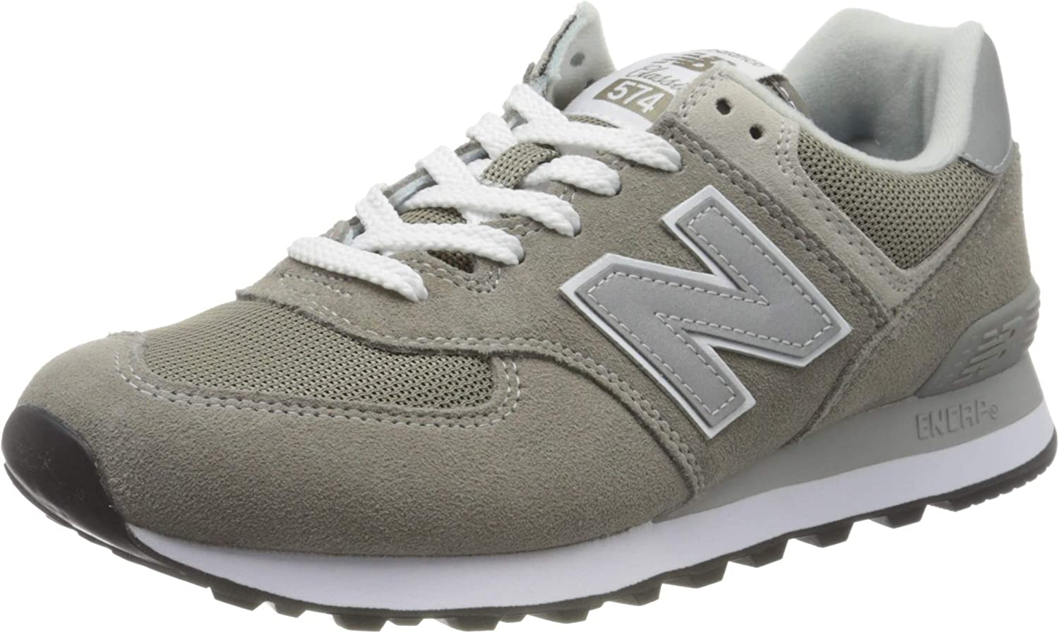 New Balance Men s 574v2 Essential