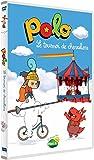 Polo : Le tournoi des Chevaliers