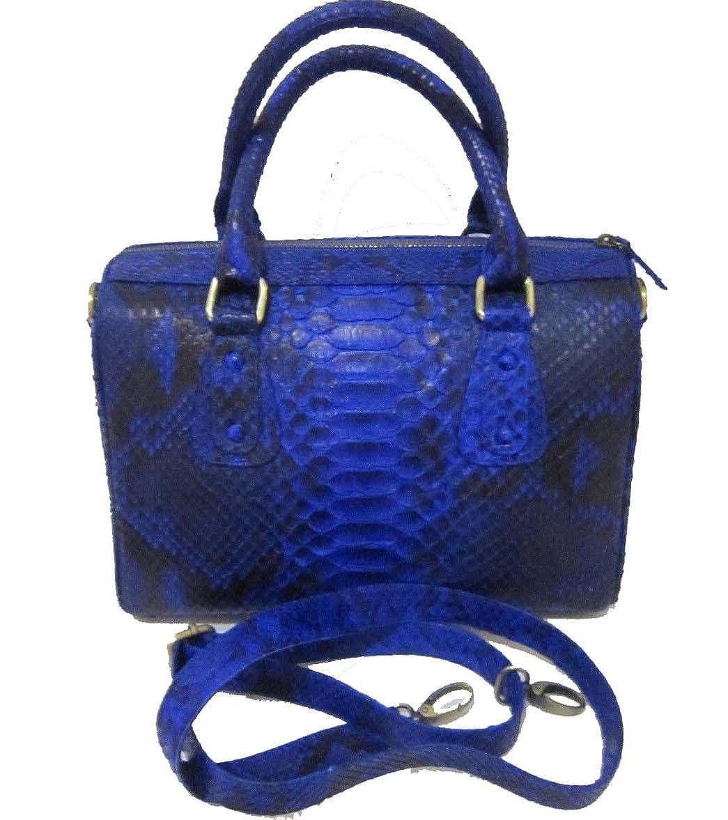 Amazon com: real snake skin bag snake skin purse snake bag