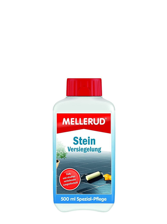 Mellerud 2001001407 Stein Versiegelung 0, 5 L MELLERUD CHEMIE GMBH