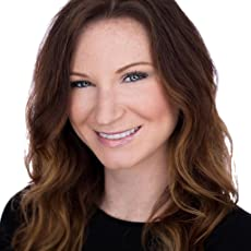 Laura Leigh Abby