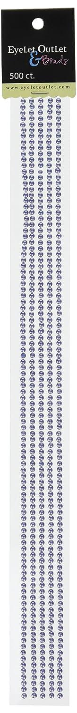 EO Pearl Strips