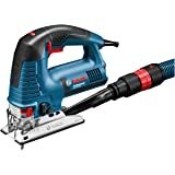 Bosch Professional 0601518000 GST 160 BCE Seghetto Alternativo