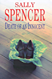 Death of an Innocent (Chief Inspector Woodend Mysteries Book 8)