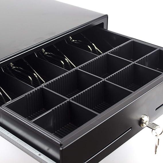 Amazon.com : Phoenix Technologies - Cajón portamonedas ...