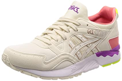 Asics Tiger Gel Lyte V Birch Birch 1192A115-200 Sneaker Shoes Schuhe ...