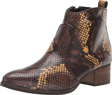 Paul Green Bryce Boot