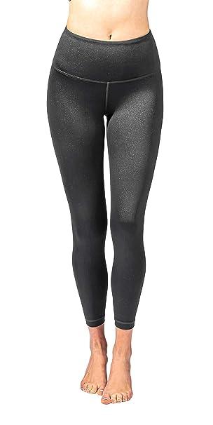 Amazon.com: 90 Degree By Reflex - Leggings para mujer de ...