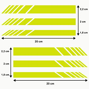 pour Chevrolet Orlando Hatchback 260Mm Styling Automatique SLONGK Essuie-Glace Arri/ère De Balais DEssuie-Glace Arri/ère De Voiture 2012-2016