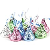 Easter Hershey Kisses 5 pounds Easter Candy