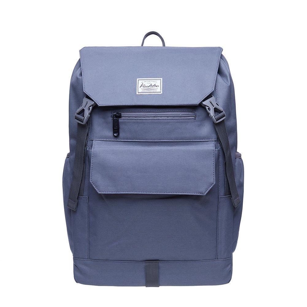 Travel Laptop Backpack fcf0fabe2c