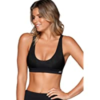 Lorna Jane Women's Ellie Yogi Bra