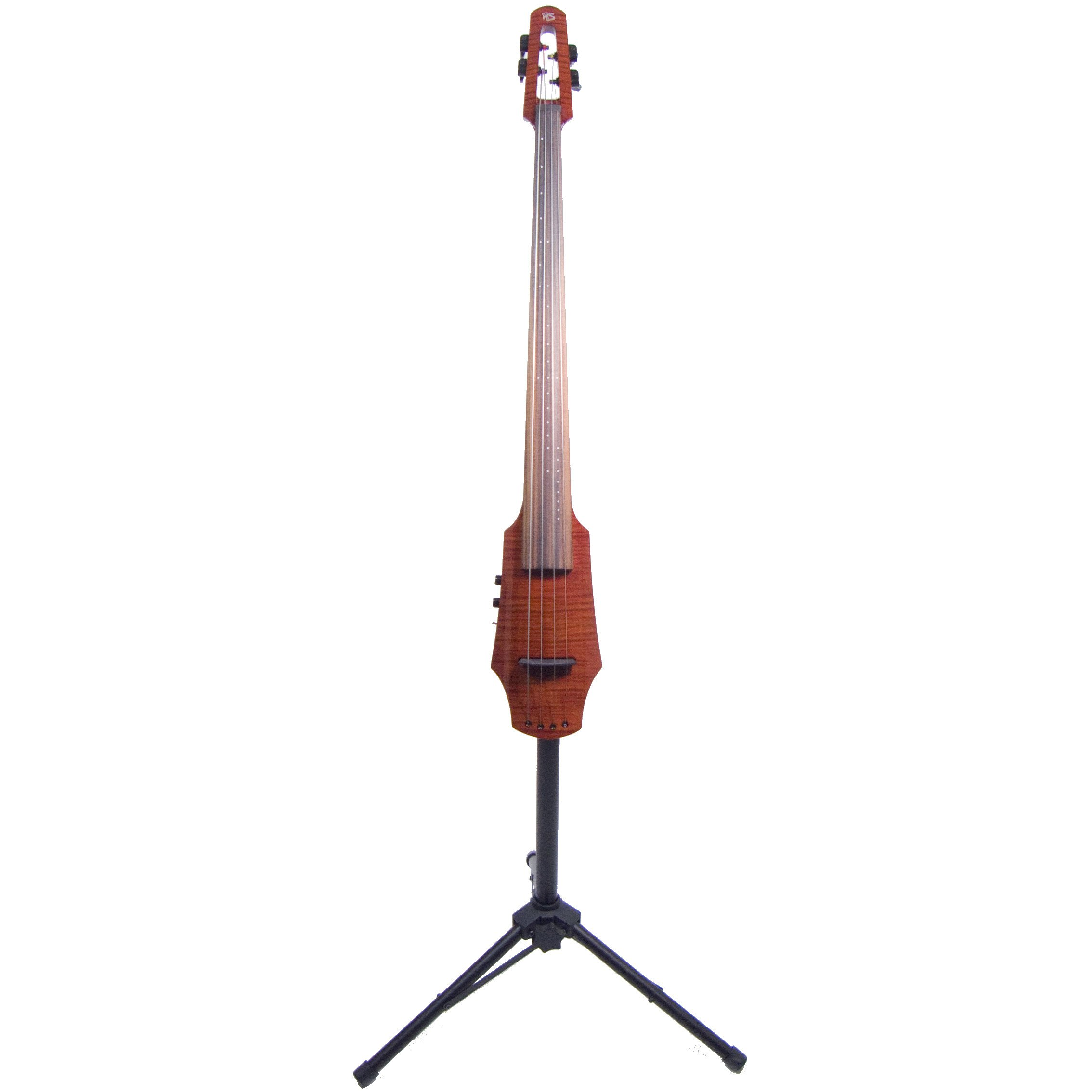 NS Design, 4-String Cello - Electric (WAV4CCOAB) by NS Design