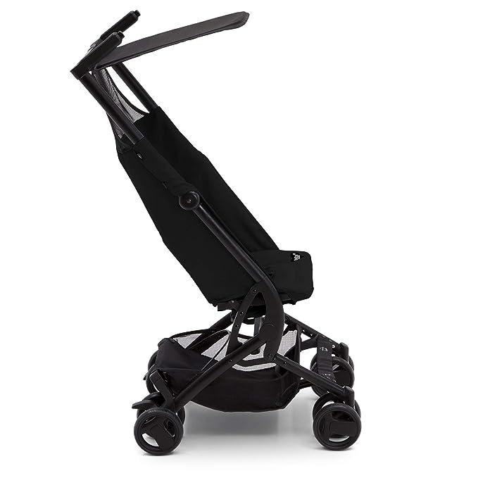 Clutch Stroller by Delta Children