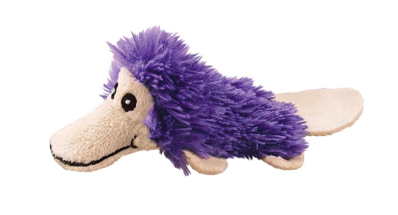 Purple Platypus Dog Toy Wow Blog