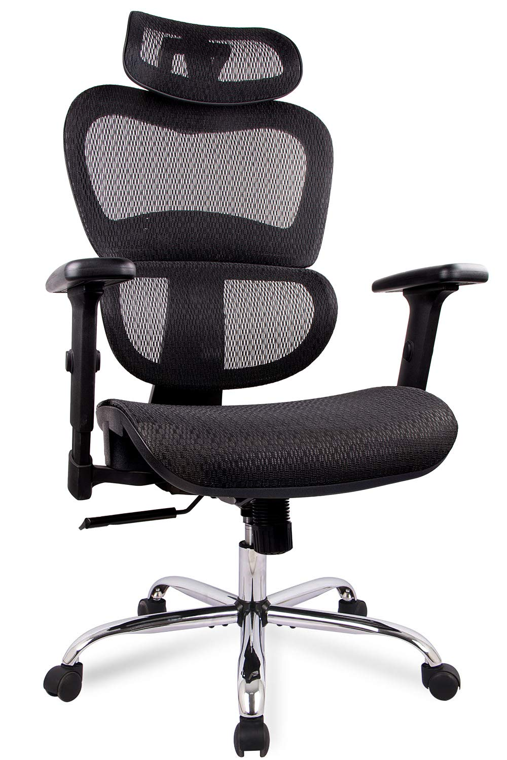 Office Chair, Ergonomics Mesh Chair