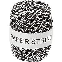Creativ Company - Cuerda de papel (50 m)