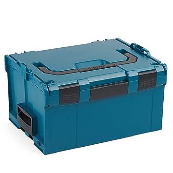 Gut gemocht Bosch Sortimo L BOXX 238 | Größe 3 | Werkzeugkoffer erweiterbar LR52
