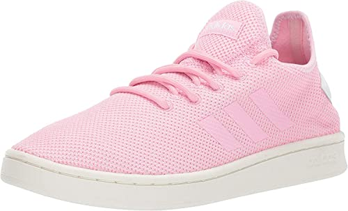 adidas Damen Court Adapt