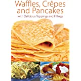 123 International Breakfast Recipes (English Edition)