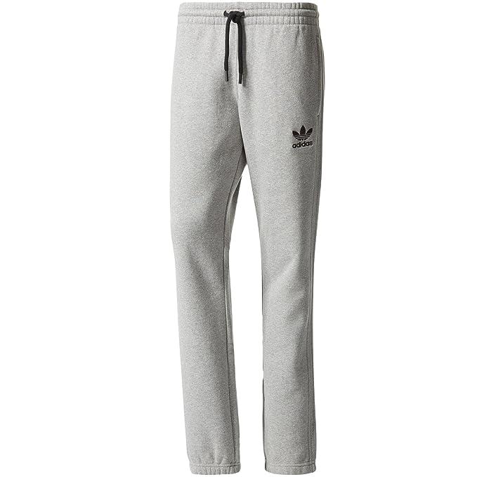 adidas originals essentials track pants