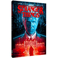 STRANGER THINGS : SIX TOME 2