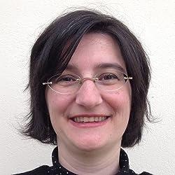 Sandrine BUZIN