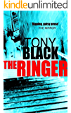 The Ringer: A gripping and twisty suspense thriller you'll find impossible to put down.