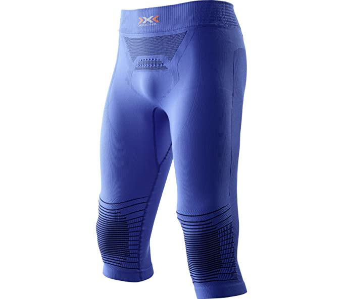 X-Bionic Functional Lady Invent Your Pants Medium Adult