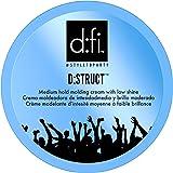 D:fi D:Struct Moulding Creme, 160ml