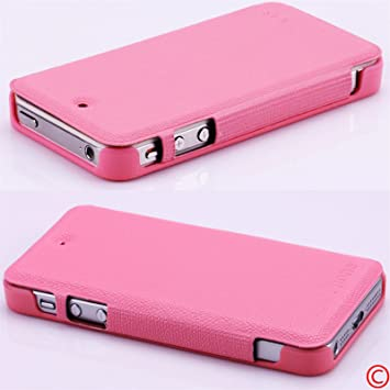 coque aimant iphone 5