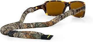 product image for Croakies Suiters Sport Eyewear Retainer Realtree Edge, 28