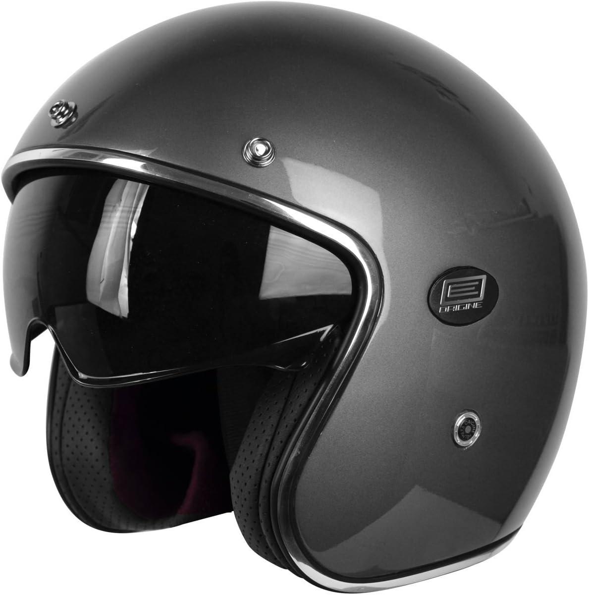 Mejor casco Origine Carbono