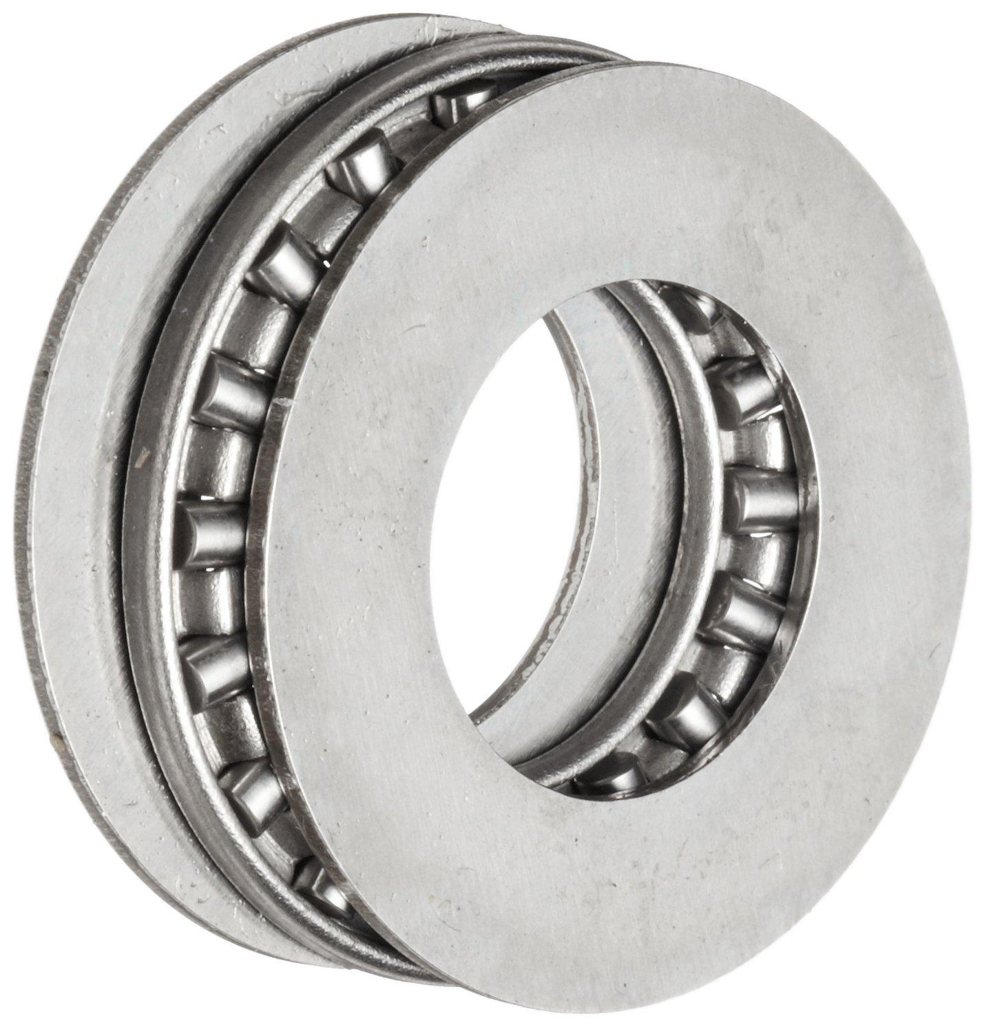 Thrust Needle Roller Bearing 15x28x4 Thrust Bearings VXB Brand