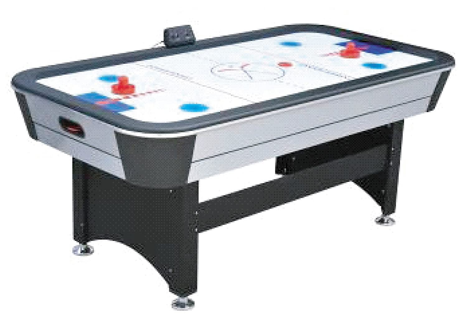 Air hockey profesional